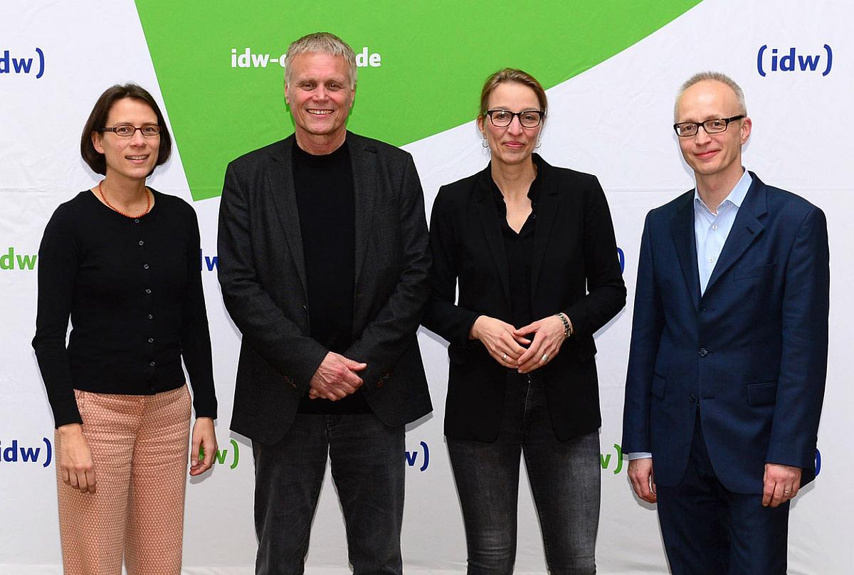 idw-Jury 2017